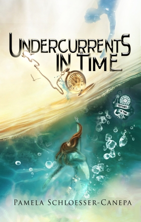 UndercurrentsEBOOK COVER DESIGN CURRENTS final with logo